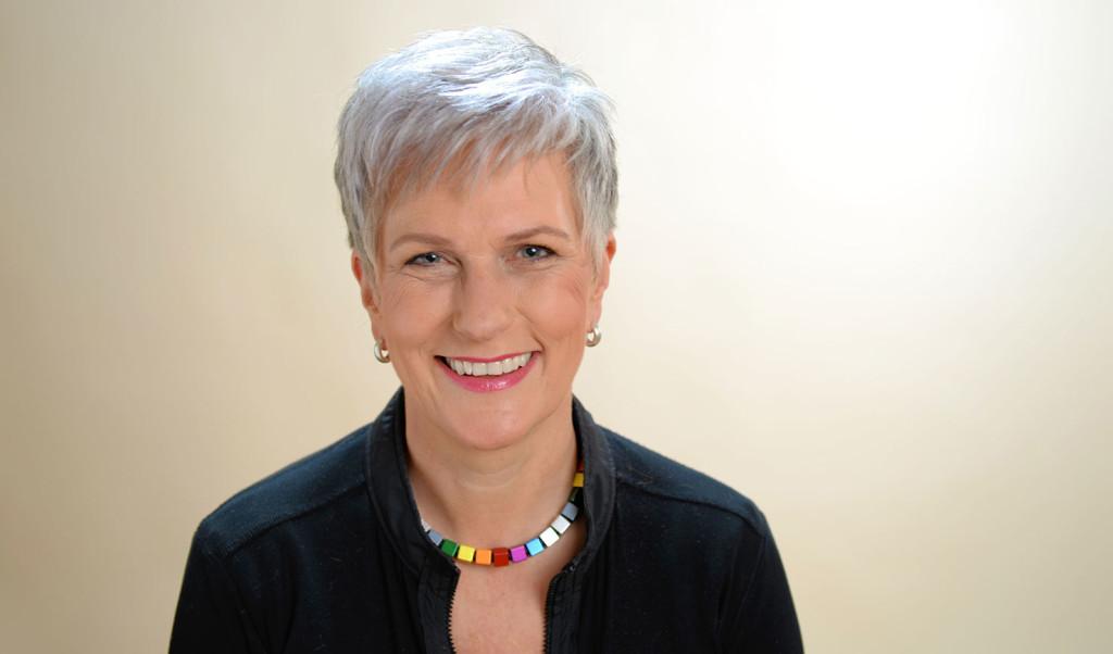 Susanne Edinger