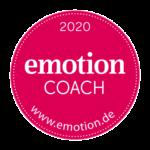 Emotion_coach_2020_online