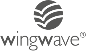 icon_wingwave